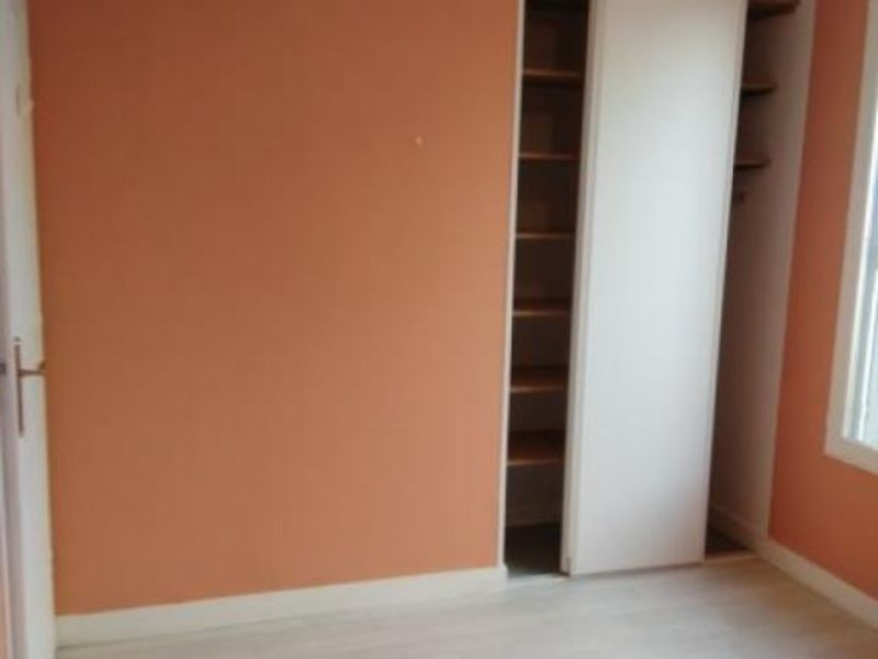 Location appartement Vendome 570€ CC - Photo 6