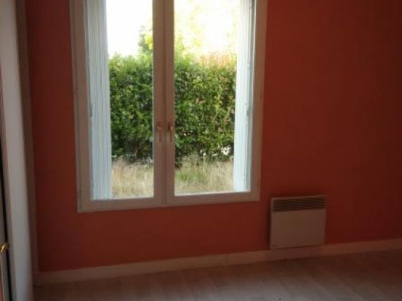 Location appartement Vendome 570€ CC - Photo 8