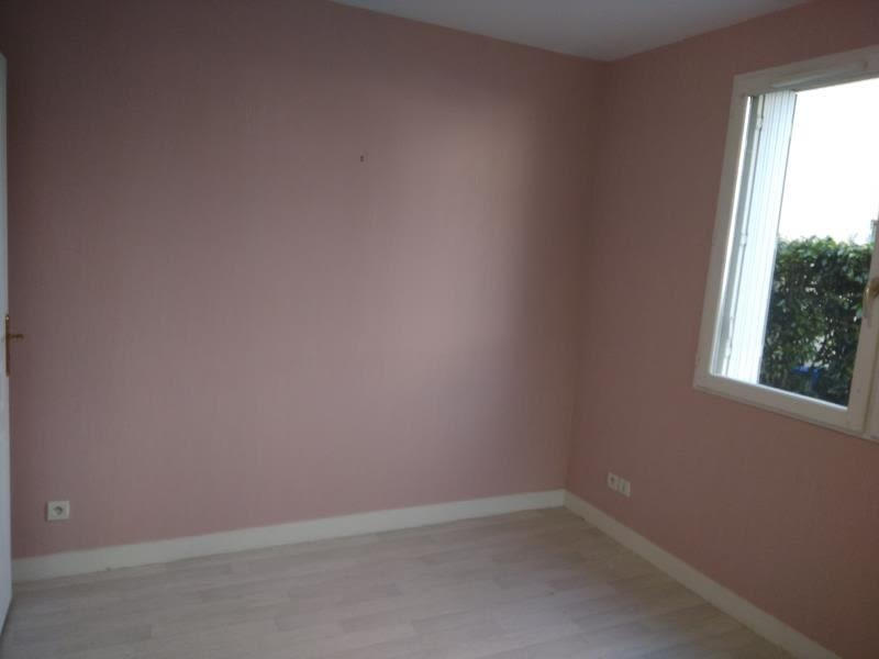 Location appartement Vendome 570€ CC - Photo 10