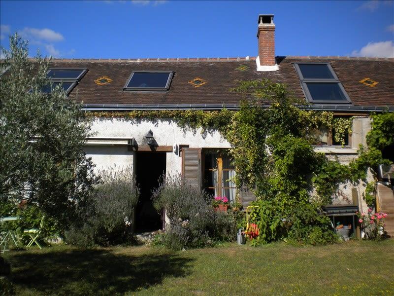 Sale house / villa Vendome 282000€ - Picture 2