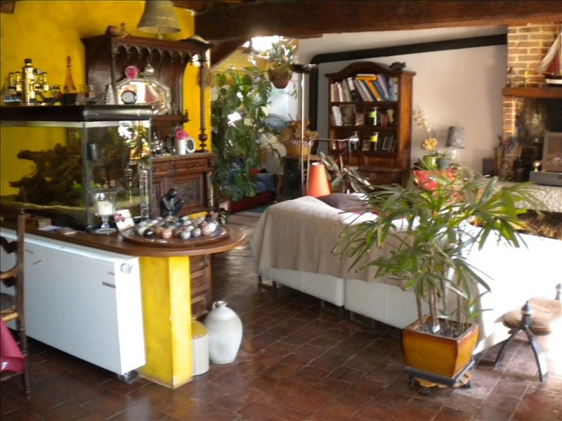 Vente maison / villa Vendome 282 000€ - Photo 3