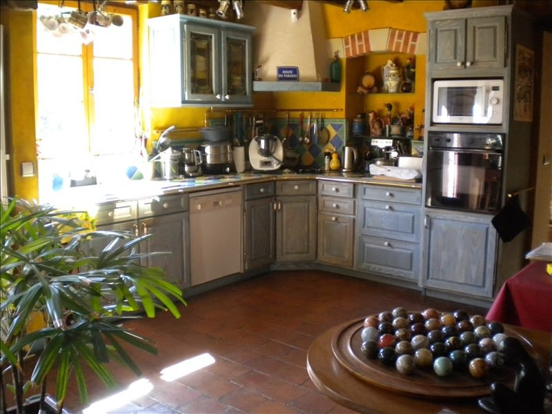 Vente maison / villa Vendome 282 000€ - Photo 4