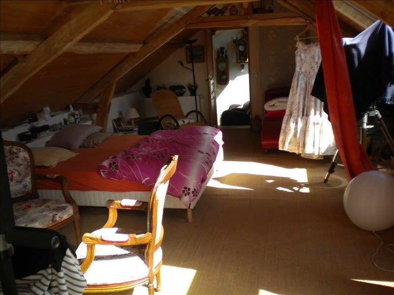 Sale house / villa Vendome 282000€ - Picture 5
