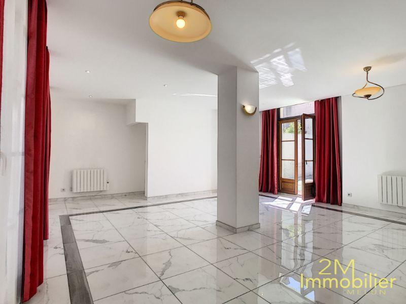 Sale house / villa Melun 275000€ - Picture 2