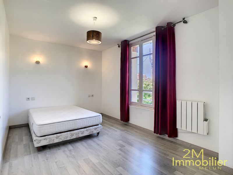 Sale house / villa Melun 275000€ - Picture 4