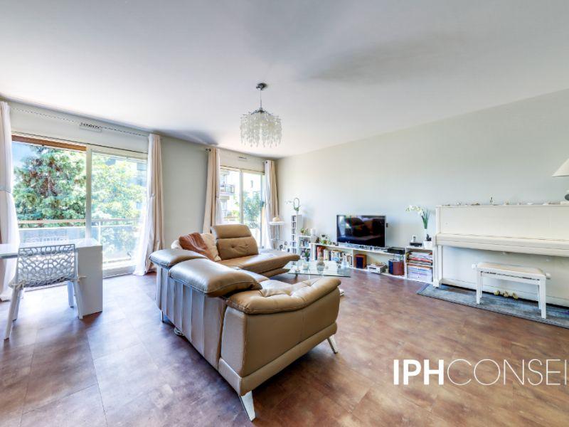 Sale apartment Neuilly sur seine 925000€ - Picture 6