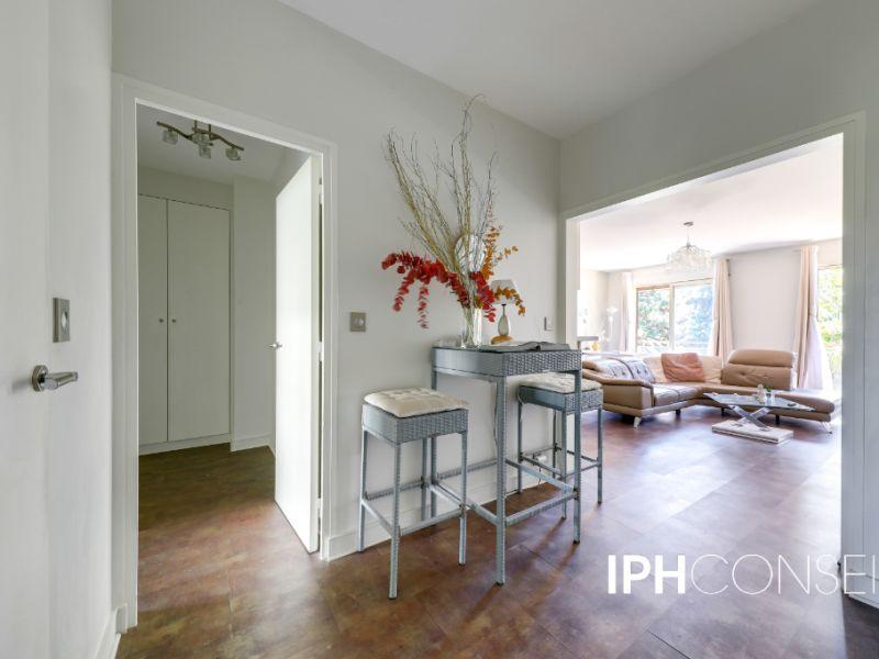 Sale apartment Neuilly sur seine 925000€ - Picture 7