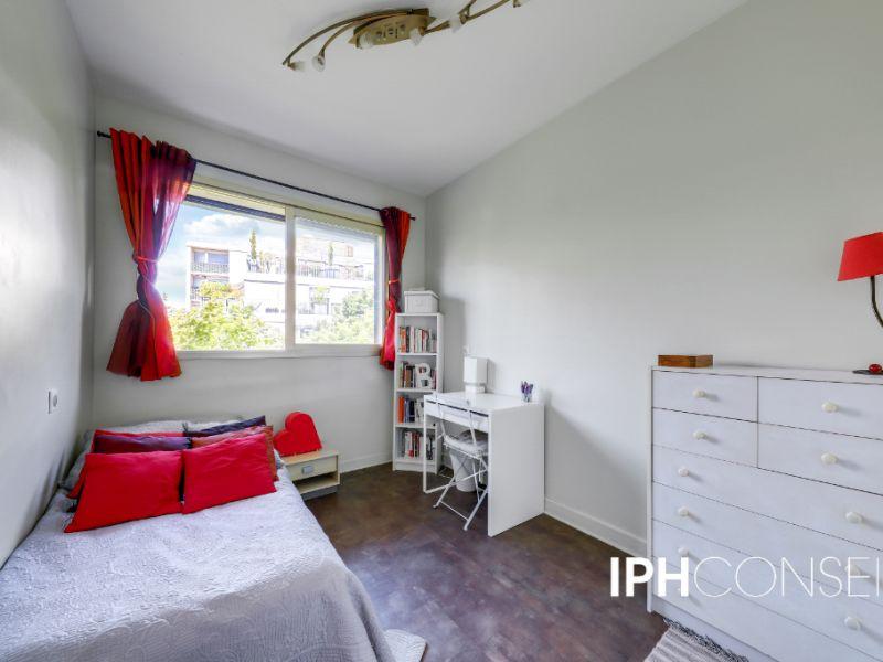 Sale apartment Neuilly sur seine 925000€ - Picture 8