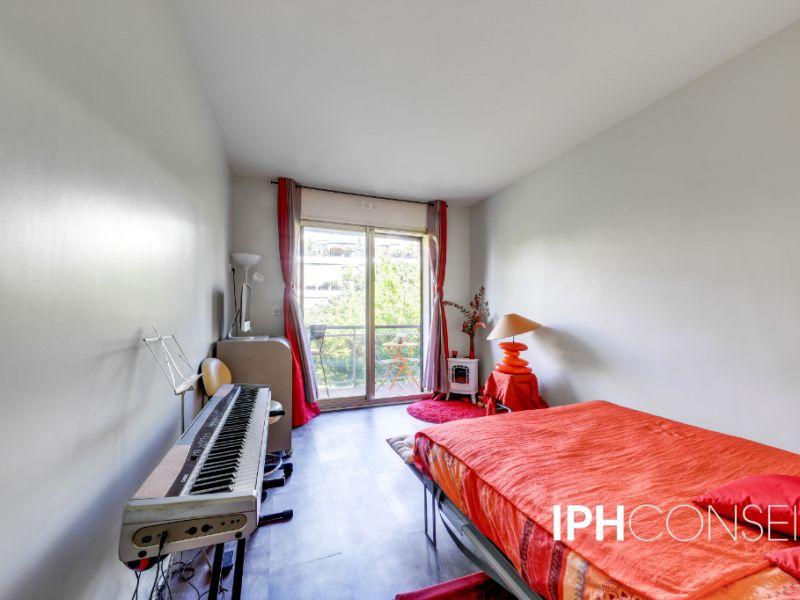 Sale apartment Neuilly sur seine 925000€ - Picture 9