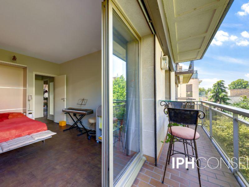 Sale apartment Neuilly sur seine 925000€ - Picture 11