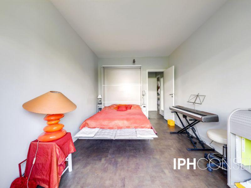 Sale apartment Neuilly sur seine 925000€ - Picture 12