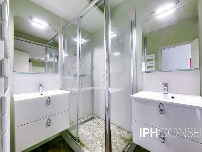 Sale apartment Neuilly sur seine 925000€ - Picture 13