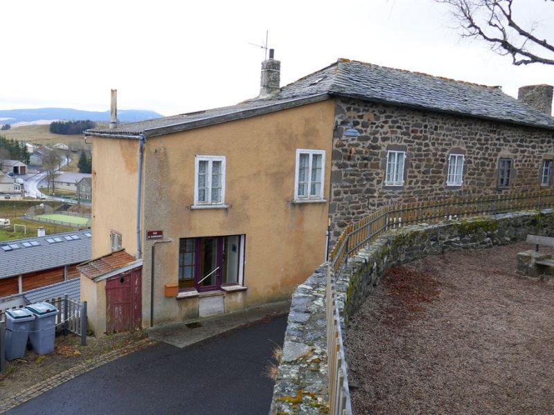 Sale house / villa St front 22000€ - Picture 1