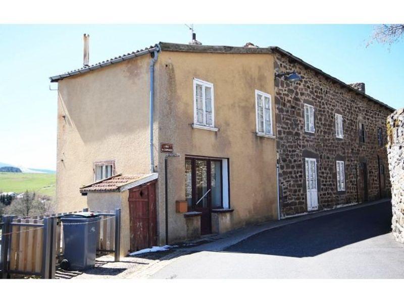 Sale house / villa St front 22000€ - Picture 2