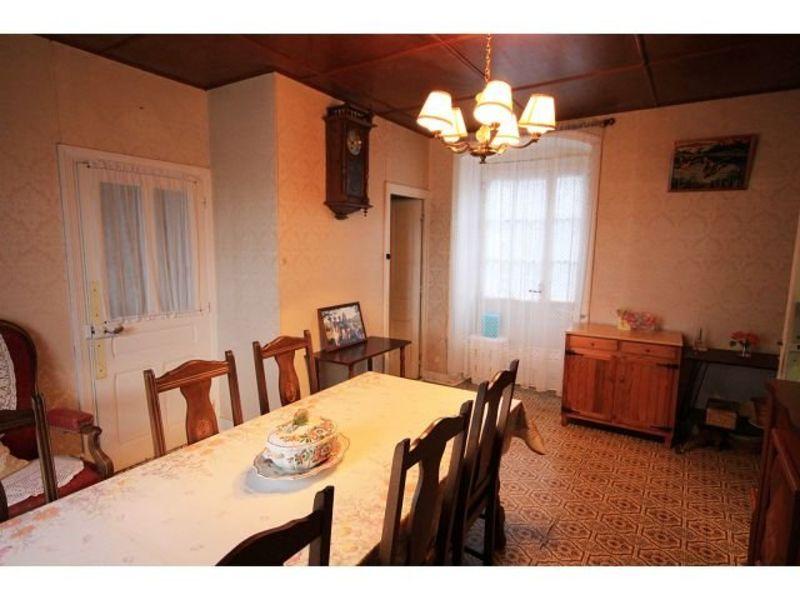 Sale house / villa St front 22000€ - Picture 4