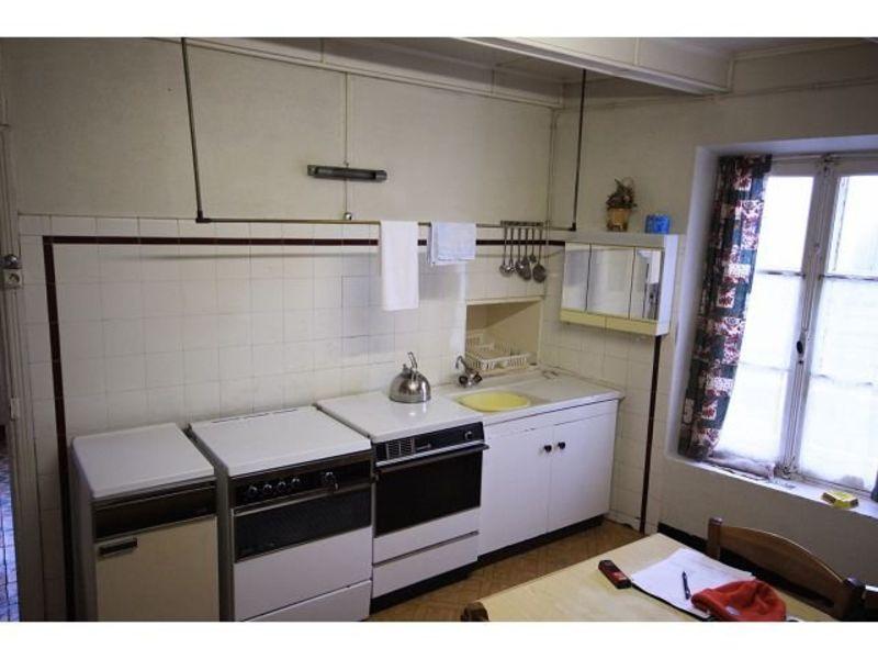 Sale house / villa St front 22000€ - Picture 5