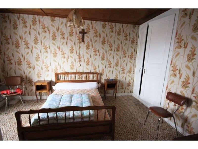 Sale house / villa St front 22000€ - Picture 6