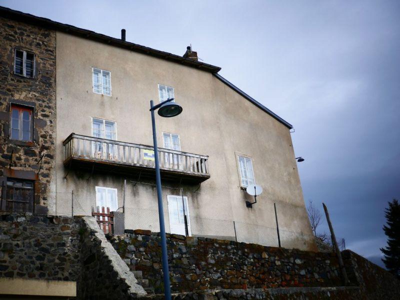 Sale house / villa St front 22000€ - Picture 8