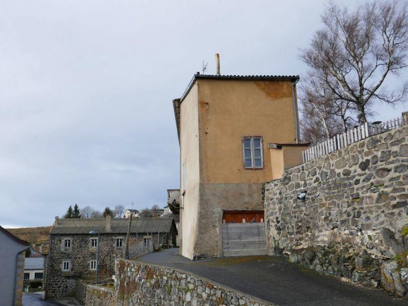 Sale house / villa St front 22000€ - Picture 9