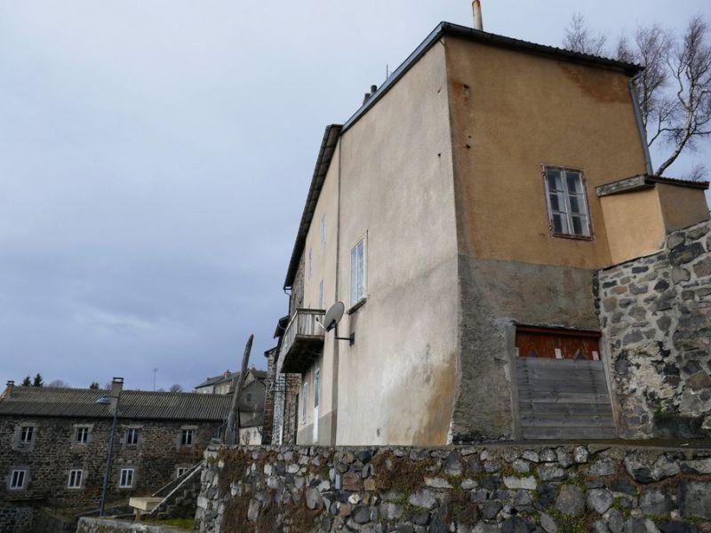Sale house / villa St front 22000€ - Picture 10