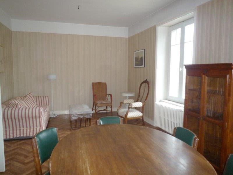 Sale apartment Le chambon sur lignon 40000€ - Picture 2