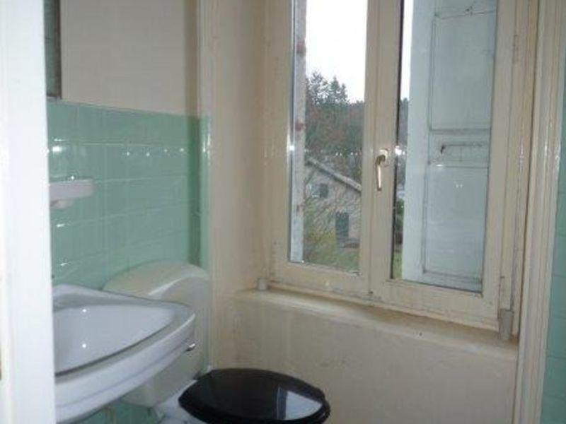 Sale apartment Le chambon sur lignon 40000€ - Picture 5