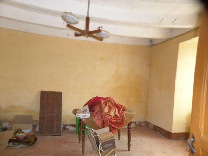 Sale house / villa Presailles 59700€ - Picture 13
