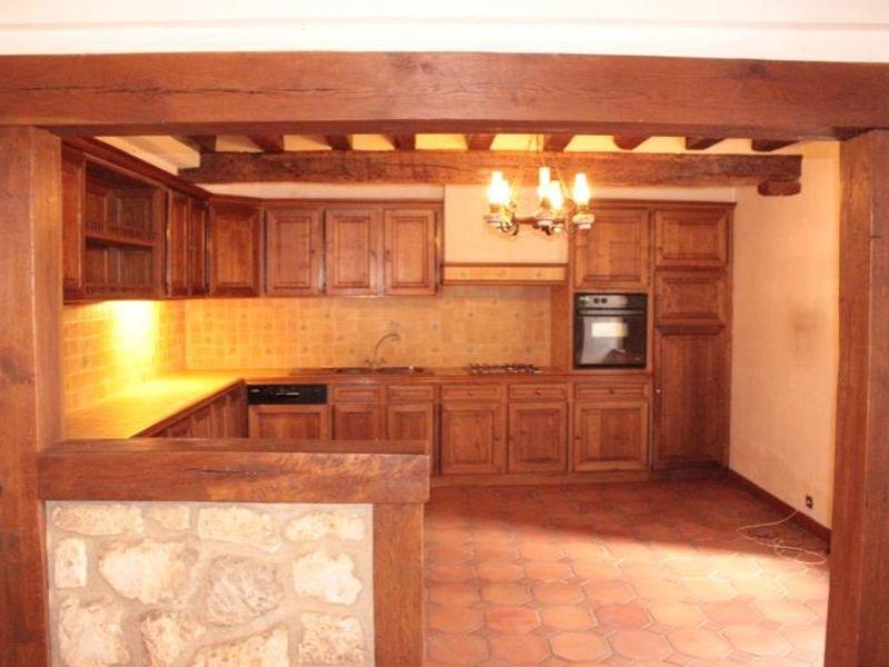 Sale house / villa La ferte gaucher 195000€ - Picture 4