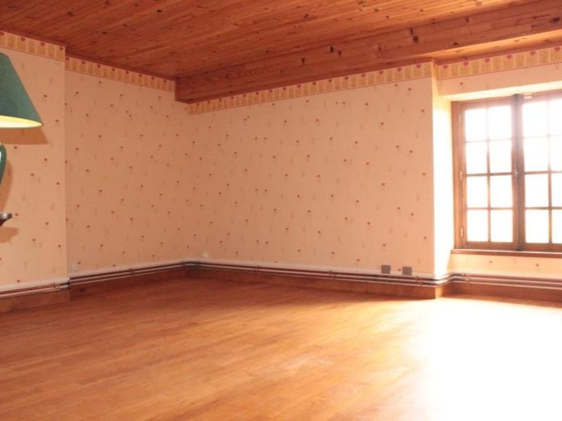 Sale house / villa La ferte gaucher 195000€ - Picture 5