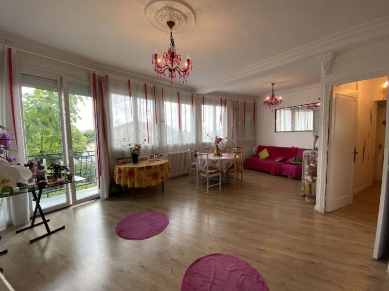 Sale house / villa L' union 370000€ - Picture 2