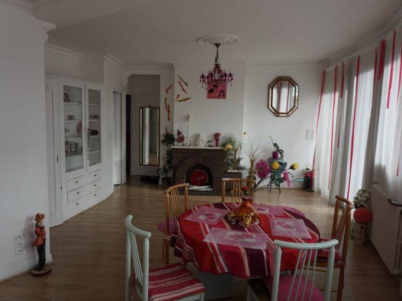 Sale house / villa L' union 370000€ - Picture 3