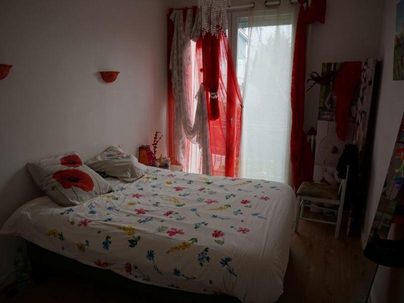 Sale house / villa L' union 370000€ - Picture 4