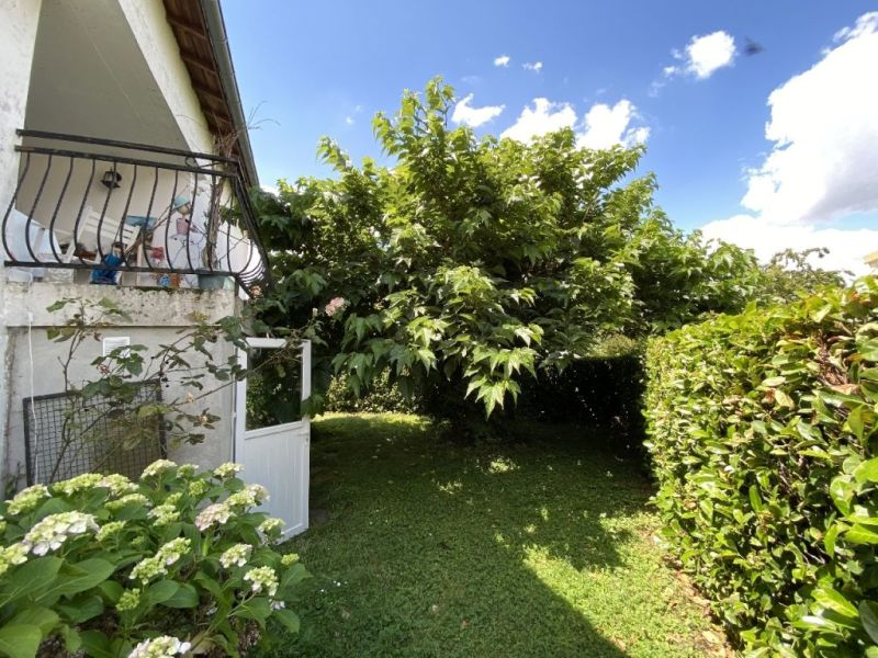 Sale house / villa L' union 370000€ - Picture 7