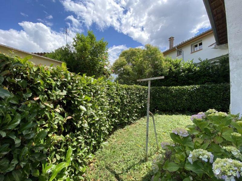 Sale house / villa L' union 370000€ - Picture 8
