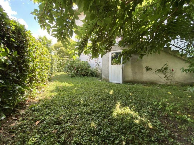 Sale house / villa L' union 370000€ - Picture 9