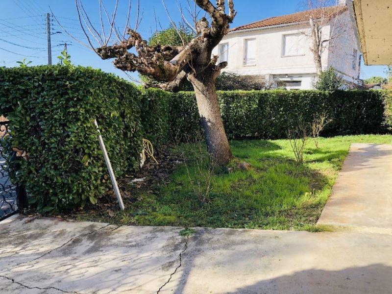 Sale house / villa L' union 370000€ - Picture 10