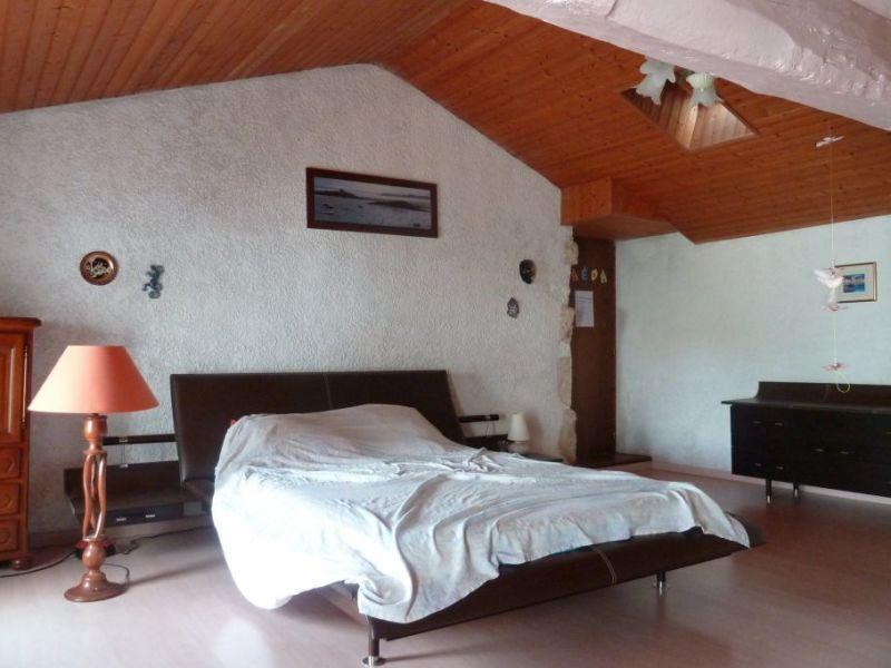 Venta  casa Chambon 257250€ - Fotografía 7