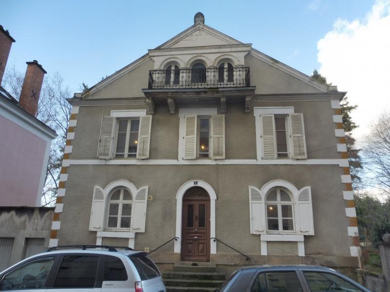 Vente maison / villa Limoges 148000€ - Photo 1