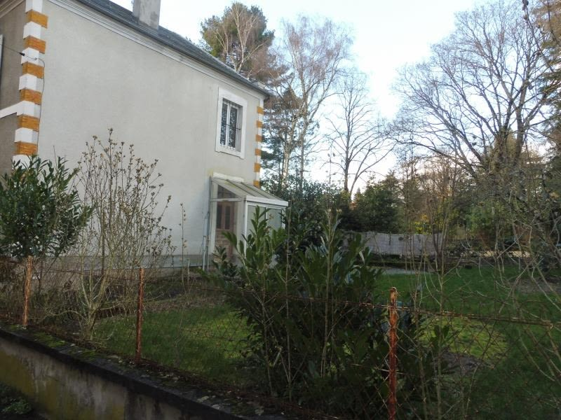 Vente maison / villa Limoges 148000€ - Photo 2