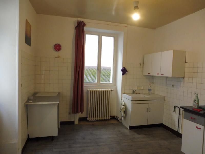 Vente maison / villa Limoges 148000€ - Photo 5