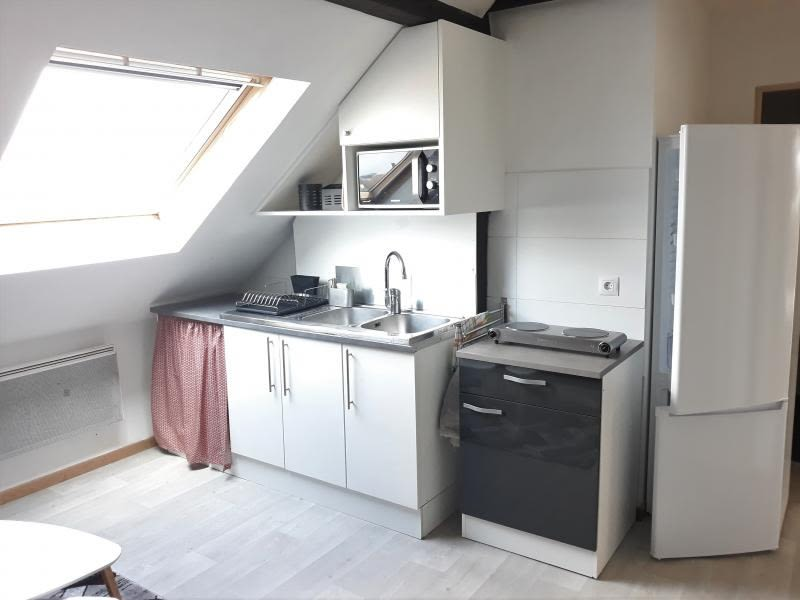 Location appartement Schiltigheim 670€ CC - Photo 1