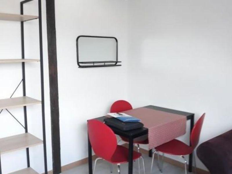 Location appartement Schiltigheim 670€ CC - Photo 2