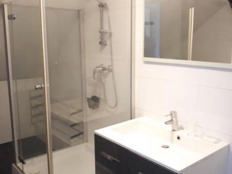 Location appartement Schiltigheim 670€ CC - Photo 3