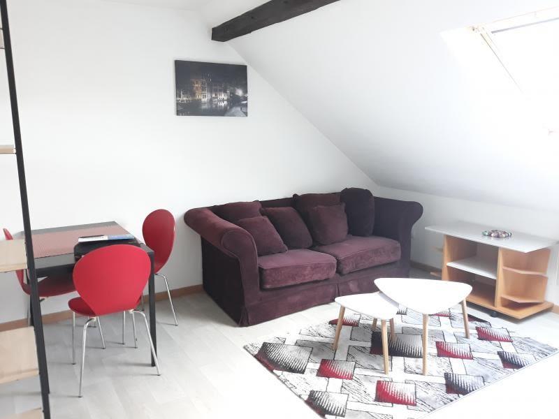 Location appartement Schiltigheim 670€ CC - Photo 4