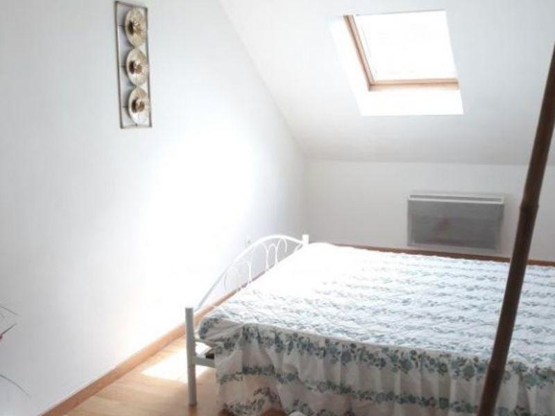 Location appartement Schiltigheim 670€ CC - Photo 5