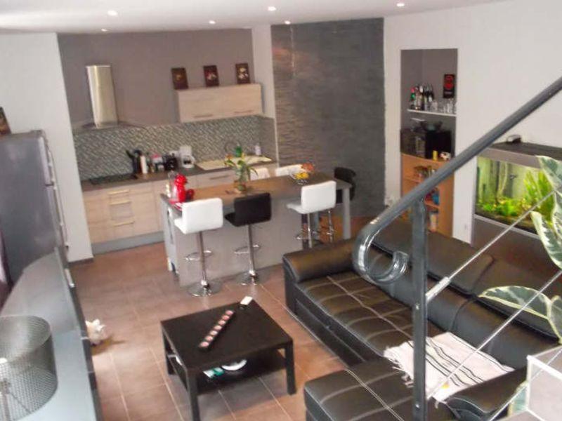 Rental apartment Secteur de mazamet 665€ CC - Picture 1