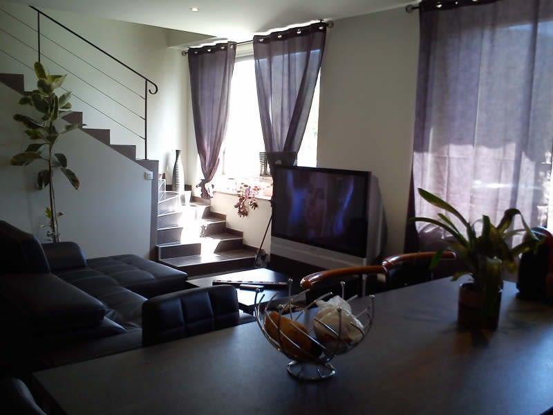 Rental apartment Secteur de mazamet 665€ CC - Picture 2