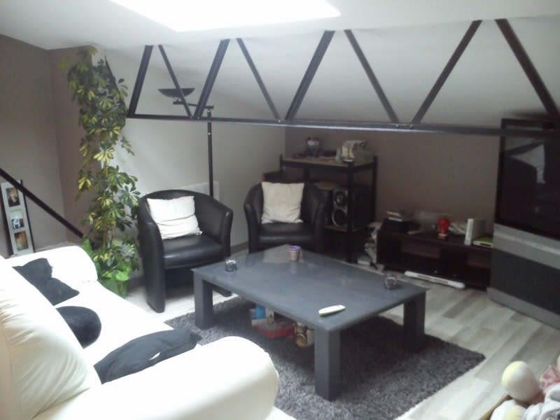 Rental apartment Secteur de mazamet 665€ CC - Picture 3