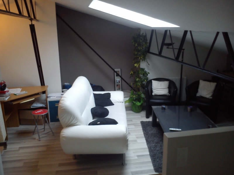Location appartement Secteur de mazamet 665€ CC - Photo 4