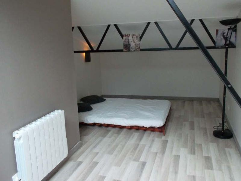 Rental apartment Secteur de mazamet 665€ CC - Picture 5